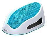 Angelcare Soft Touch Bath Support (Aqua)