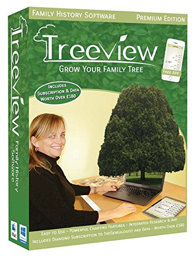 treeview-2-premium-edition-genealogy-and-family-history-software