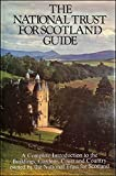 National Trust for Scotland 2015 Guide