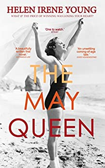 The May Queen by [Young, Helen Irene]