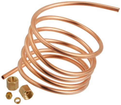 Jandy Zodiac R0483601 Kit de tubes inversé de commutation de pression d'eau
