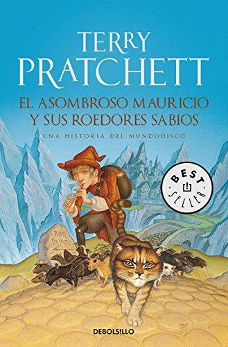 el-asombroso-mauricio-y-sus-roedores-sabios-mundodisco-28-best-seller