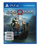 God of War - [Playstation 4]