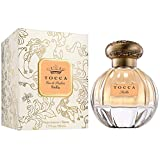 tocca Stella Eau de Parfum Vapo 50ml, 1er Pack (1x 50ml)