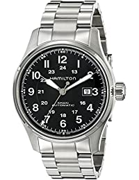 Hamilton Men's Watch H70625133