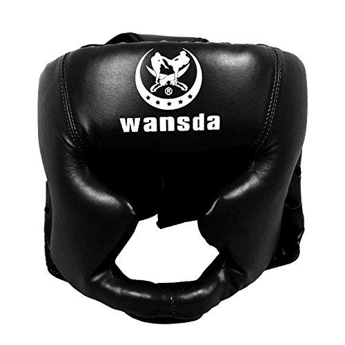 Tenflyer Entrenamiento de la Guardia Jefe Sombrerería Kick Boxing Pro