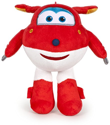 jett-8-super-wings-plush-soft-toy-red-jet-supersoft-doll-plane-serie