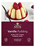 Arche Bio Vanille Pudding (1 x 40 gr)