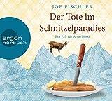 ISBN 3839817056