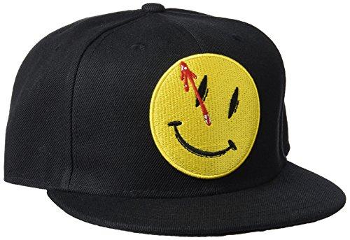 (Unbekannt Watchmen Snapback Cap)