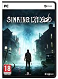 The Sinking City - Standard Edition - PC