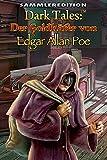 Dark Tales: Der Goldkäfer von Edgar Allan Poe Sammleredition [PC Download]