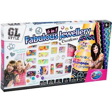 gl-style-fabulous-jewellery-kit-cratif-de-bijoux-et-bracelets