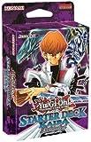 Die besten Drache Karten Yugiohs - Konami Yu-Gi-Oh! Kaiba Reloaded Starter deutsch Bewertungen