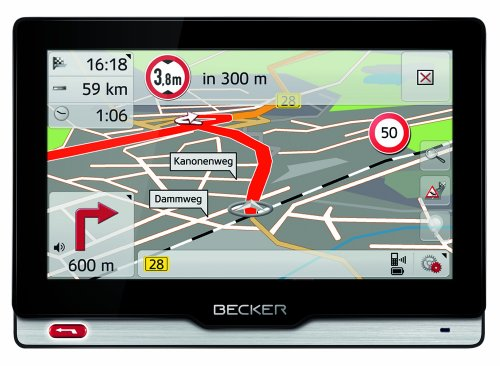 becker-revo2-truck-camper-sat-nav-127-cm-5-capacitive-glass-panel-europe-maps-45-countries-proactive