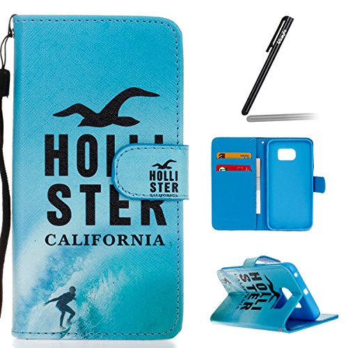 galaxy-s6-edge-caseukayfe-seagull-bird-flying-design-blue-pu-leather-flip-wallet-case-cover-pouch-wi