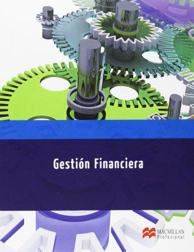 GESTION FINANCIERA (Administración y Finanzas)