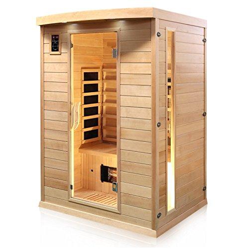 saunaholz alle holzarten mit vor und nachteilen f r die. Black Bedroom Furniture Sets. Home Design Ideas