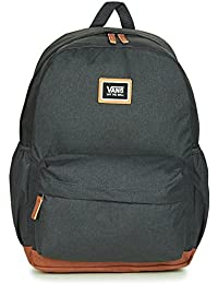 Vans Realm Plus Backpack -Fall 2018- Asphalt 4faf2e7cd07