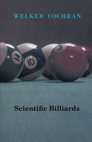 scientific-billiards