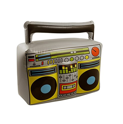 party-inflatable-boom-box-44cm-x-38cm