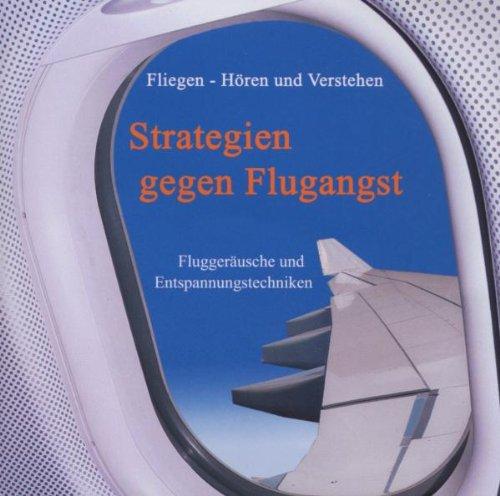 Strategien Gegen Flugangst