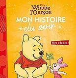 Telecharger Livres WINNIE Mon Histoire du Soir Vive l ecole (PDF,EPUB,MOBI) gratuits en Francaise