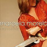 Songtexte von Marcela Morelo - Invisible
