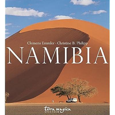 Namibia Epub Oukioschesley