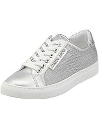 Armani 9252087p597 - Zapatillas Mujer