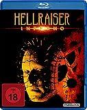 Hellraiser Inferno kostenlos online stream