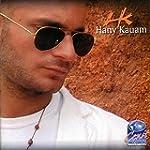 Hk Hany Kauam