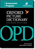 Oxford Picture Dictionary: Assessment Program