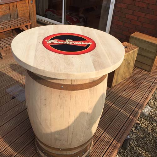 solid-oak-recycled-whisky-barrel-budweiser-patio-table