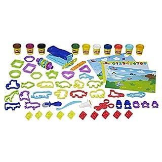 Play-Doh E2544AF1 Fundamentals Box Arts & Crafts (B07665Z6LQ)   Amazon Products