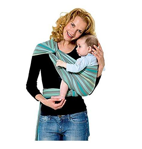 Fascia porta bebe rigida usato vedi tutte i 41 prezzi - Fascia porta bebe rigida ...