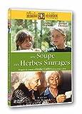 """Afficher """"Une soupe aux herbes sauvages"""""""