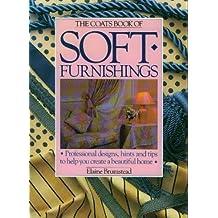 The Coats Book of Soft Furnishings