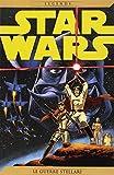Star Wars Legends 30 - Le guerre stellari