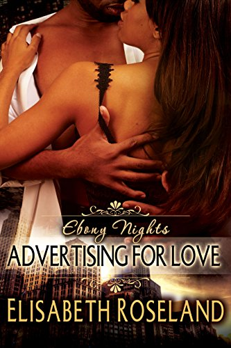 advertising-for-love-ebony-nights-book-1