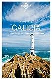 Lo mejor de Galicia 1: Experiencias y lugares auténticos