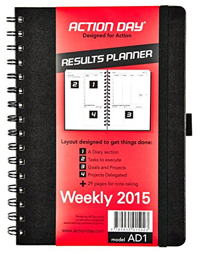 action-day-2017-worlds-best-action-planner-designed-to-get-things-done-weekly-daily-monthly-yearly-a