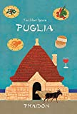 The Silver Spoon Puglia. Ediz. illustrata [Lingua inglese]