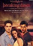 eBook Gratis da Scaricare Music Sales Raccolta di 12 spartiti colonna sonora The Twilight Saga breaking dawn volume 1 per pianoforte lingua inglese (PDF,EPUB,MOBI) Online Italiano