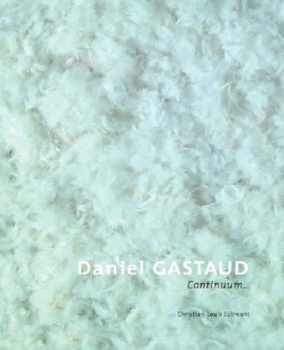 Daniel Gastaud, continuum