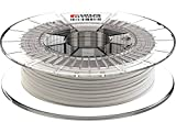 FORM FUTURA StoneFil - 3D Printer Filament (500g), 1.75mm, Beton