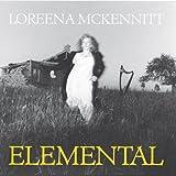 Elemental - Loreena Mckennitt