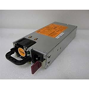 Alimentation hp proliant ml150/ml370/ml350 g6 511778-001