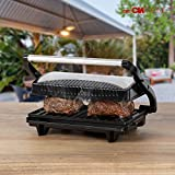 Clatronic MG 3519 Multigrill  MG 3519 - 4