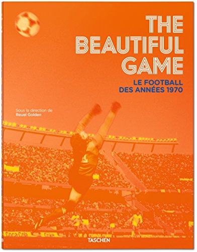 Descargar Libro Fo-Football in the 70s de Reuel Golden
